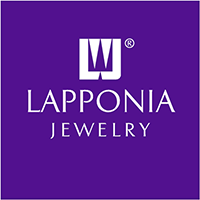 Lapponia Schmuck in Hattingen
